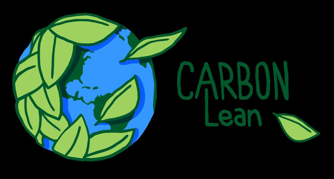 Carbon Lean